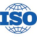 ISO (1)
